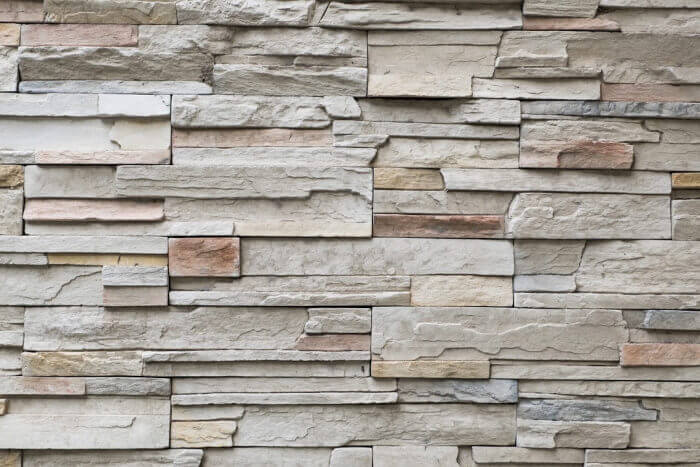 Natural Stone Siding Costs 2020 Installation Price Guide