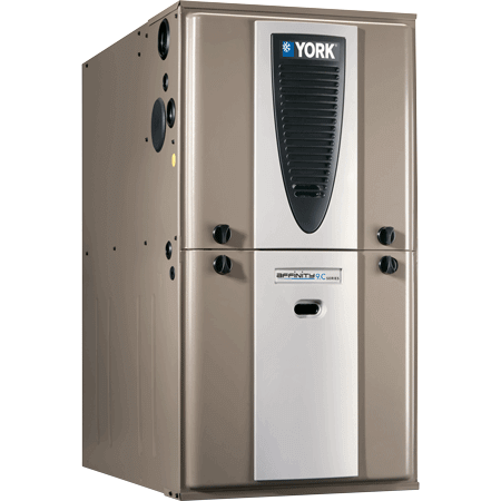 2020 Best Furnace Brands Top 10 Buying Guide Modernize