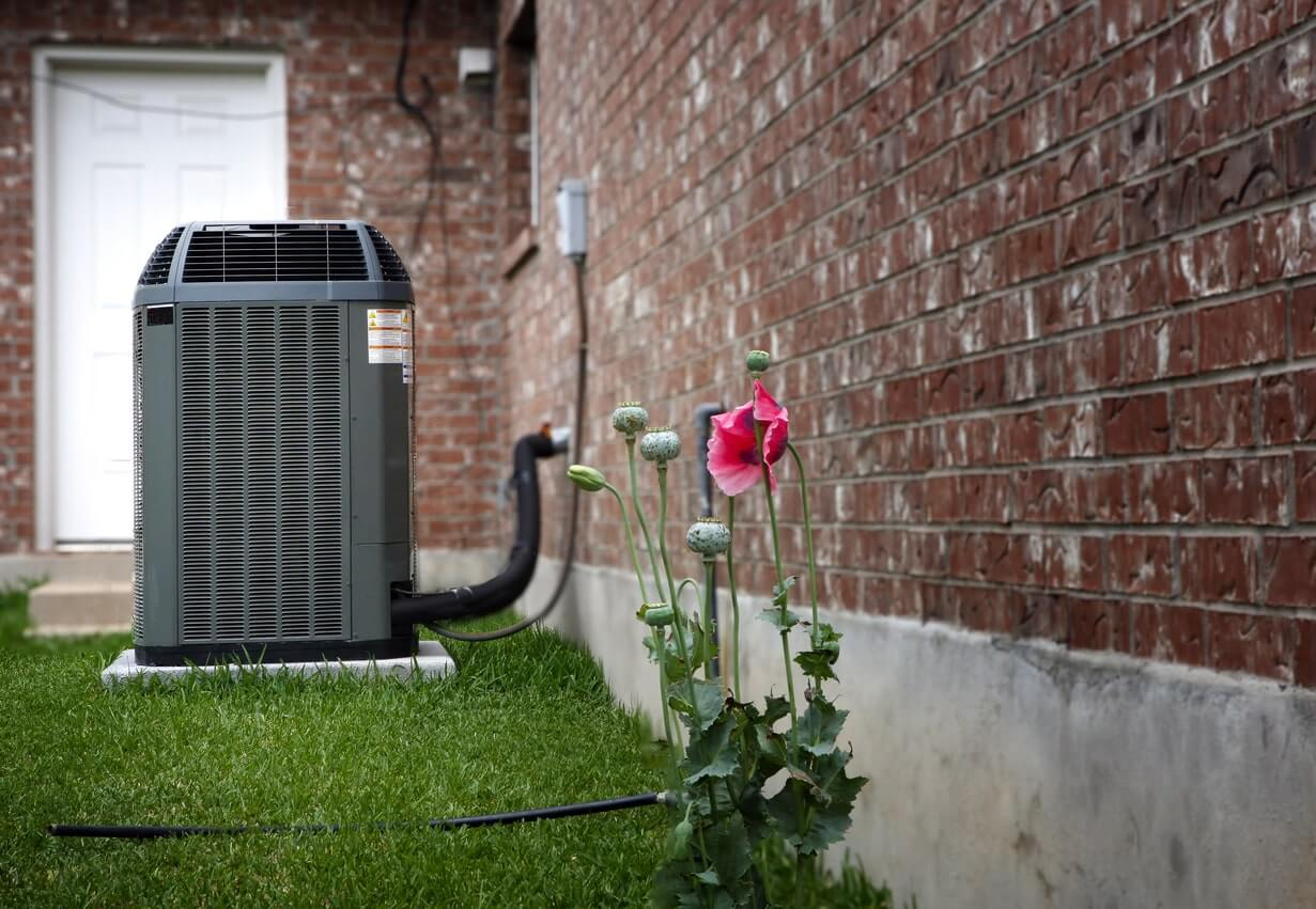 Lennox Air Conditioning >> Lennox Air Conditioner Costs 2019 Buying Guide Modernize