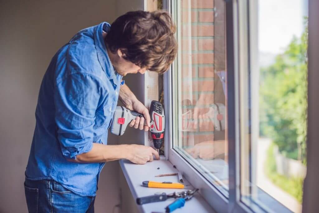 Things to Remember About Window Replacement