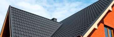 5 Tips For Negotiating Cost with Roofing Contractors