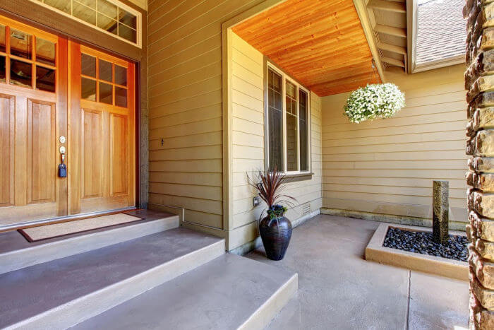 5 Tips For Negotiating Cost With Siding Contractors Modernize