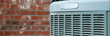 How to Vet an Air Conditioning Contractor on a Call