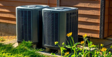 How Much Does HVAC Replacement Cost?