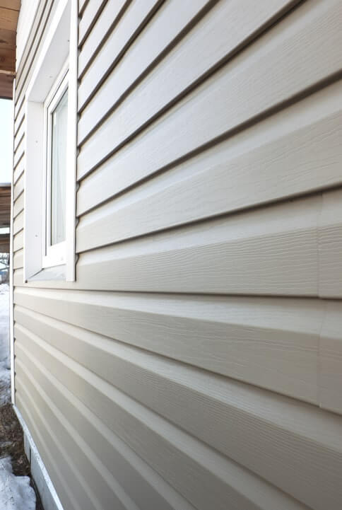 10 Best Vinyl Siding Installers Near Me Modernize Modernize