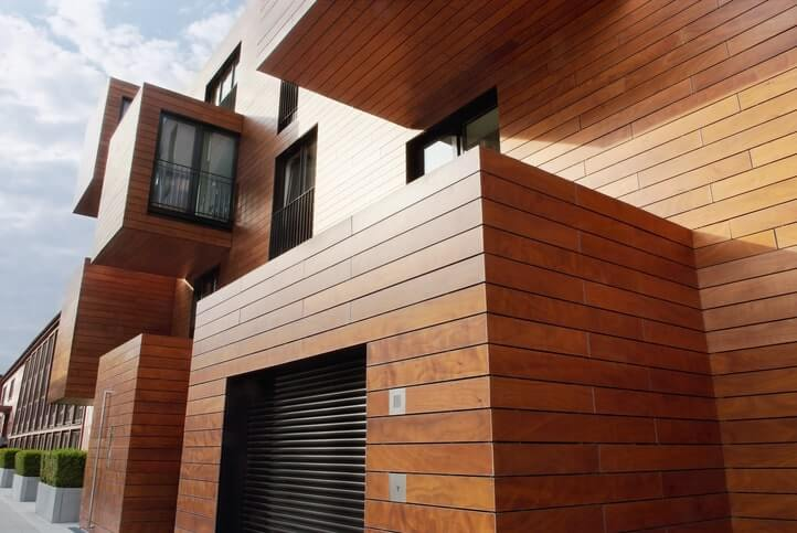 Engineered Wood Siding Costs 2020 Installation Price Guide Modernize