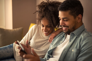 7 Ways to Build Homeowner Relationships in a Digital World