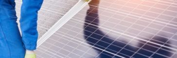 Safely Begin Your Solar Project Today