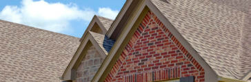 Discussing Cost and Payment Options With Your Roofing Contractor
