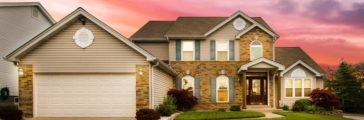 Discussing Cost and Payment Options With Your Siding Contractor