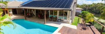 Discussing Payment, Costs, and Financing With Your Solar Contractor