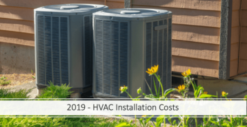 Bryant Air Conditioners Buying Guide