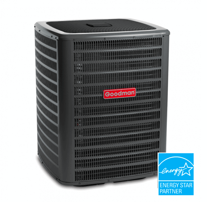 goodman air conditioners buying guide