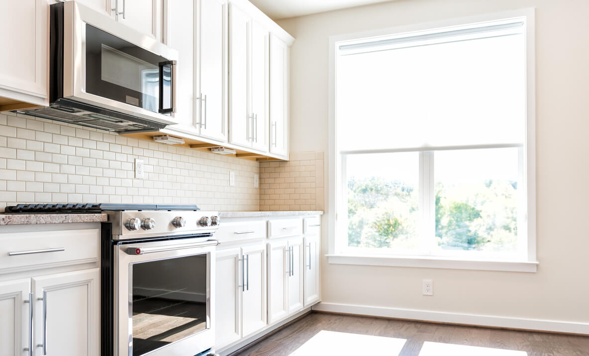What Are Standard Window Sizes Size
