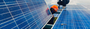 Solar Leases and Power Purchase Agreements (PPAs): the Good, the Bad, and the Difference