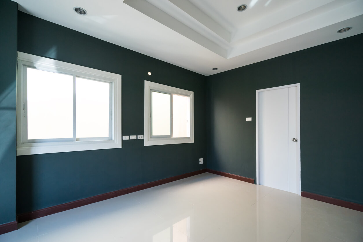 Image of: 2020 Egress Window Cost Buying Guide Prices Modernize