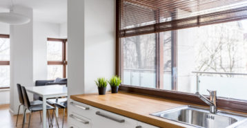 Wooden Windows Buying Guide