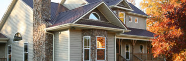 7 Types of Siding for Your Home