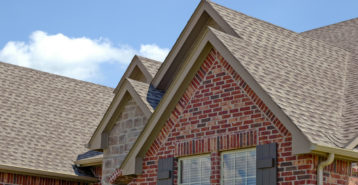 Architectural Shingle Roof Buying Guide
