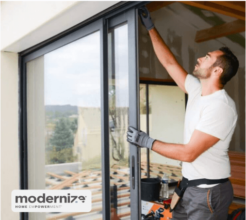 Best Window Brands 2020 Replacement Windows Guide Modernize