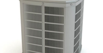 Bryant Air Conditioners Cost Guide