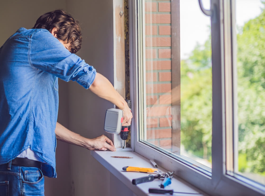 How Can Replacing My Windows Save Me Money?