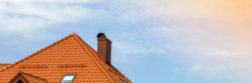 Government Rebates for Roofing