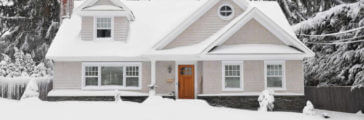 Why Homeowners Are Looking For Contractors In Winter