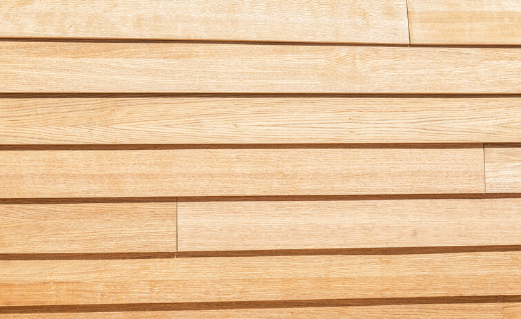 wood siding clapboard costs