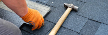 Budgeting for a Roofing Surprise