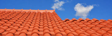 Calculating the Return on Your Roof Investment