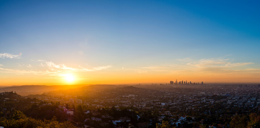 Solar Installers in Los Angeles