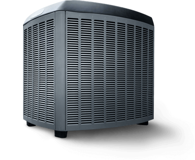 10 Best Air Conditioner Brands Of 2020 Top Ac Units Modernize