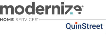 QuinStreet, Inc. Acquires Modernize to Establish Leading Home Improvement Marketplace