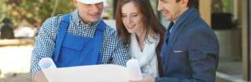 How Confidence Sells in The Home Improvement Industry