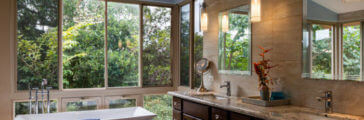 Understanding Contractor Bathroom Remodel Warranties