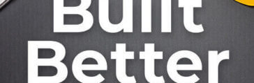 Built Better: The Podcast For Home Improvement Contractors