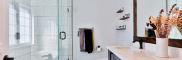 Bathroom Remodelers: 5 Things to Remind Homeowners