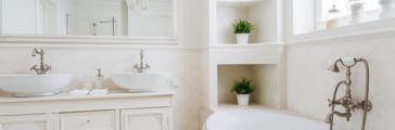 How to Vet a Potential Bathroom Remodeler During a Phone Call