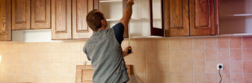 Are You The Ultimate Remodeling Expert?