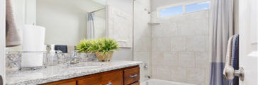 What You Can Expect From Your Shower Remodel