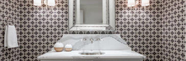Top Trends for Full Bathrooms