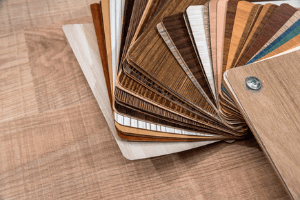 Creating a Flooring Pro's Sales Guide