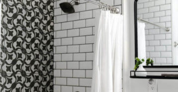 How to Create a Bathroom Remodel Budget