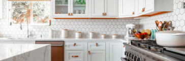Budgeting for Your Kitchen Remodel