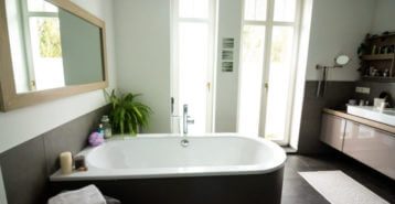 Calculating the Return on your Bathroom Remodel Investment