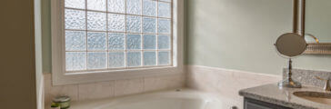The Most Popular Bathroom Windows