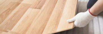 How to Create a Budget for your Flooring Renovation Project
