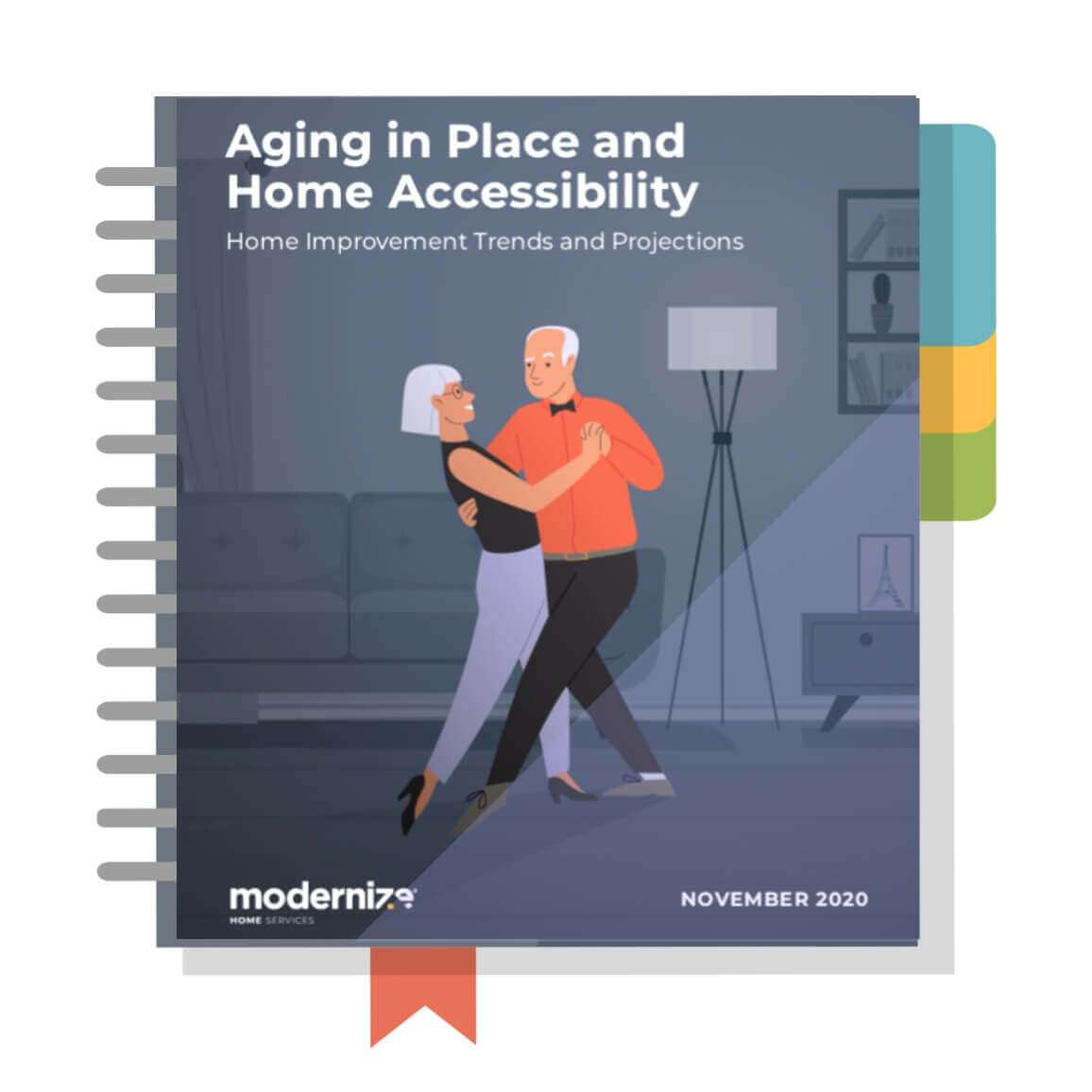 eBook_Aging_In_Place