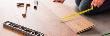 Latest Homeowner Trends: Pursuing Flooring Projects in 2021